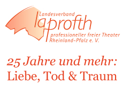 laprofth_Logo_web_4_3